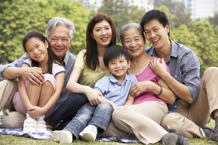Chinese culture- how is it essential in Chinese life?