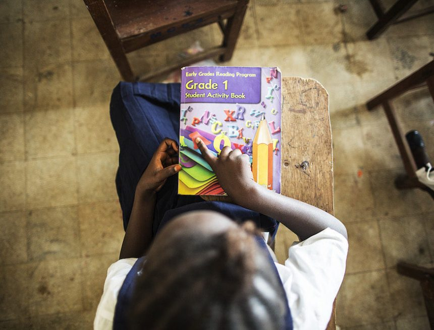 The Need Of Human Rights Education